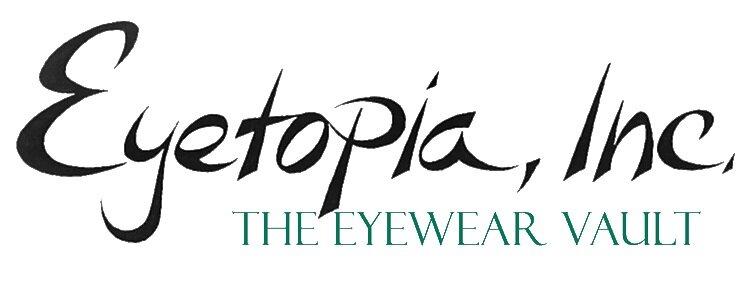 Eyetopia, Inc.